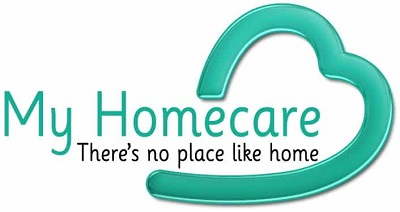 My Homecare Gateshead